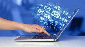 Link zum Email-Marketing-Kurs